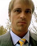 Matthew A. Benton