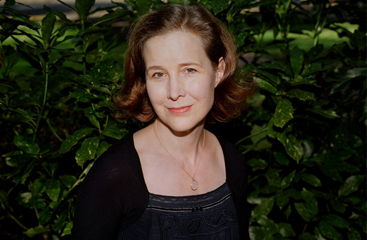 ann patchett essay on writing Ann patchett collection of essays muses about appreciation for ann patchett's depth the last essay is time to write and a community of.
