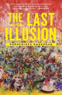 last.illusion