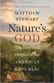 Stewart-Nature's God
