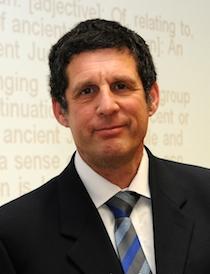 Schwartz, Daniel R