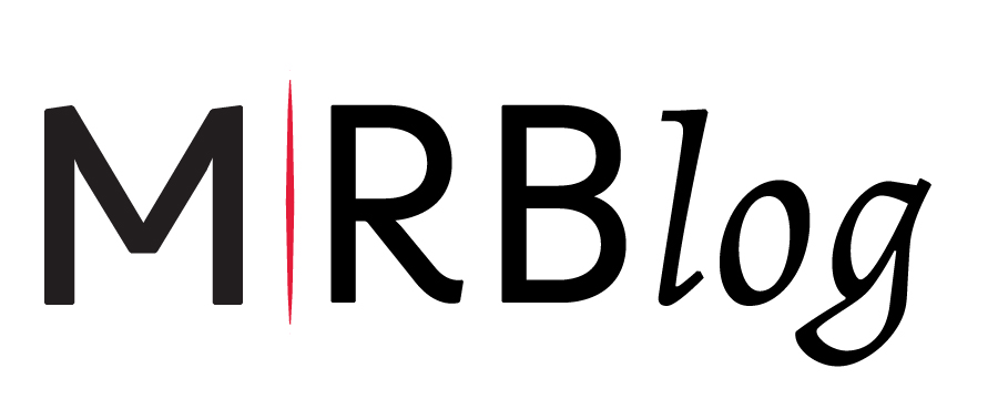 M|RBlog2