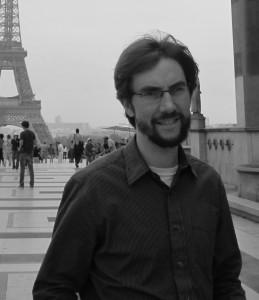 Ethan Katz profile picture copy