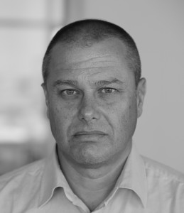 Gideon Sapir-1