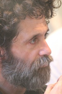 Gil Anidjar