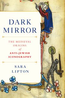 Sara Lipton, Dark Mirror,