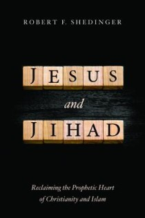 The third and fifth year of hijra