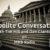 Impolite Conversation #15: Teaching Evolution and Trump in Utah