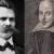 Shakespeare Contra Nietzsche by Andrew Lanham