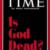 The Death of God, Again by Ed Simon