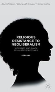 Religious Resistance