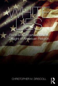 Driscoll White Lies