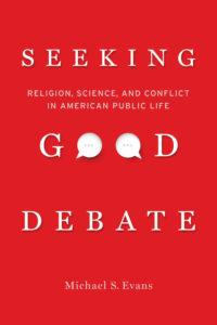 Seeking Good Debate