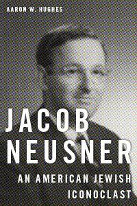 hughes-on-neusner