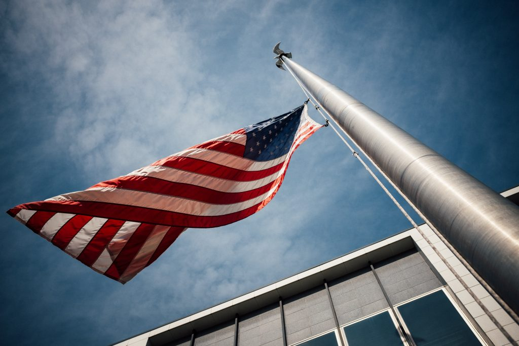 America's Most Cherished and Controversial Right |